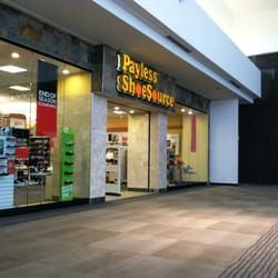 Payless Shoesource - San Francisco, CA, United States