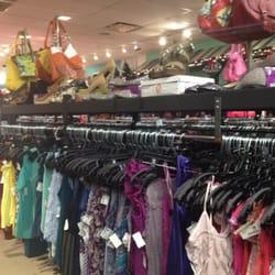 Women's Clothing Exchange of Baltimore - 57 Photos - Women's