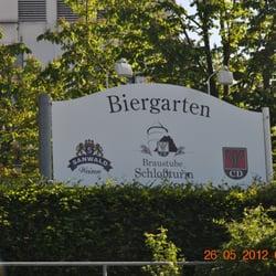Hausbrauerei Schlossturm, Stuttgart, Baden-Württemberg, Germany