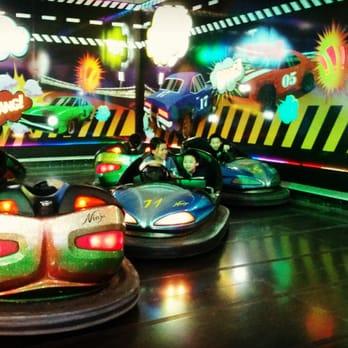 the funplex 151 photos & 105 reviews theme parks 182