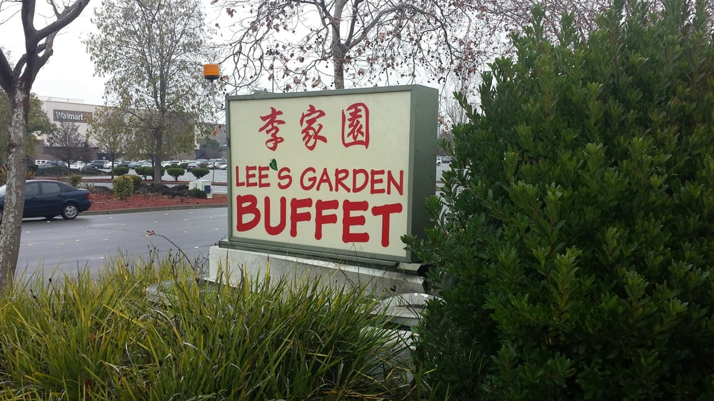 Chinese Restaurants Near Richmond Ca