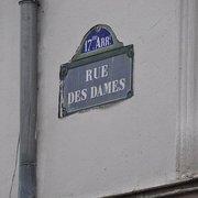 massisa, Paris