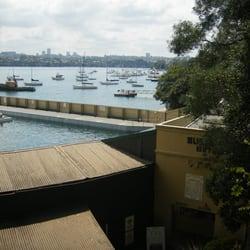 Dawn Fraser Swimming Pool 10 Photos Swimming Pools Balmain Balmain New South Wales
