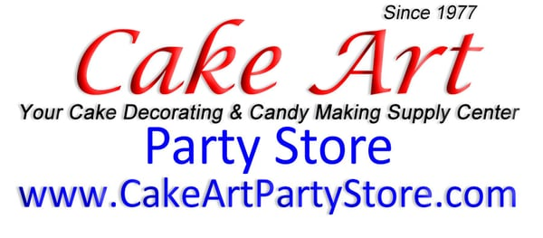Cake Art Lawrenceville Highway Tucker Ga : Cake Art - Party Supplies - Tucker, GA - Yelp