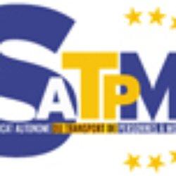 SATPM