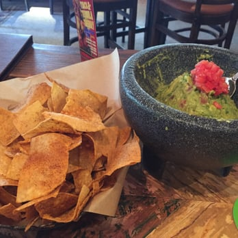 Rocco s tacos and tequila bar 105 photos mexican - Mexican restaurant palm beach gardens ...