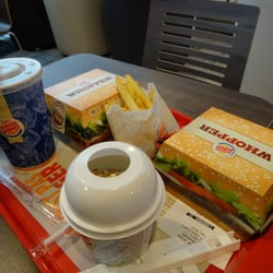 burger king burger cr teil val de marne avis photos yelp. Black Bedroom Furniture Sets. Home Design Ideas