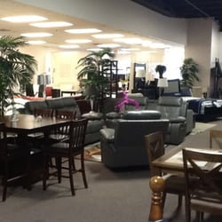 Rana Furniture Furniture Stores Pembroke Pines Fl Reviews Photos Yelp