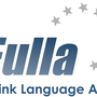 Europe Link Language Agency