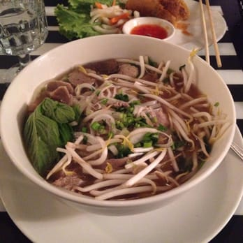 V kitchen vietnamese cuisine 98 photos 75 reviews for V kitchen ann arbor address