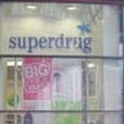 supergrug