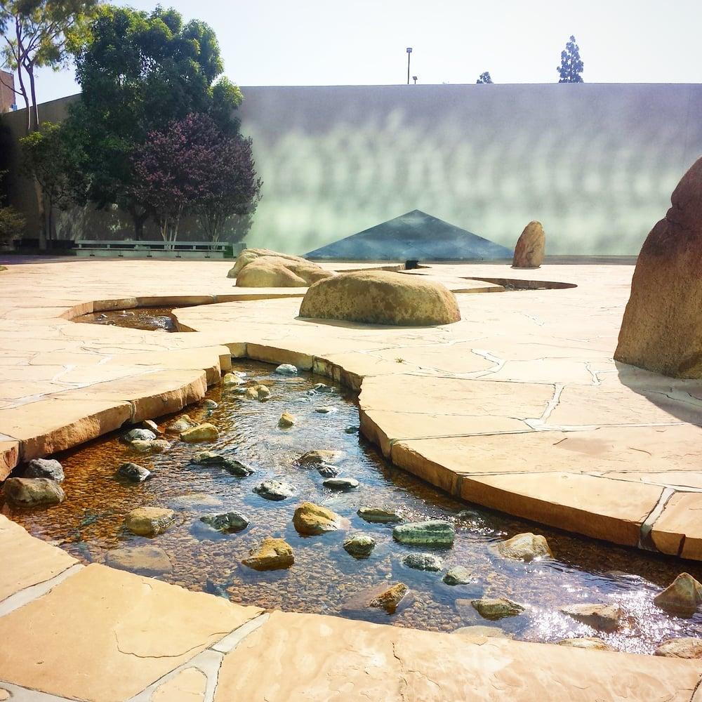 The Living Room Costa Mesa Yelp: O.jpg