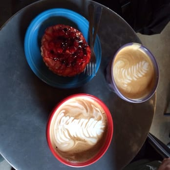 Caff driade 115 photos coffee tea chapel hill nc united states reviews menu yelp - Cafe driade ...