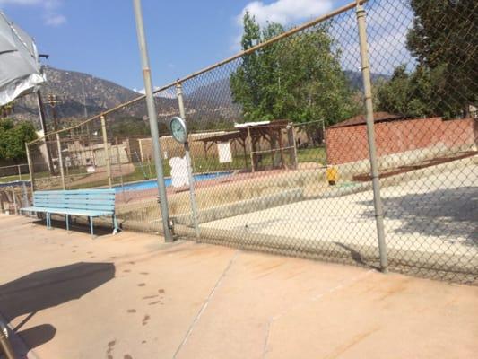 Waterworks Aquatics 23 Photos Swimming Lessons Schools