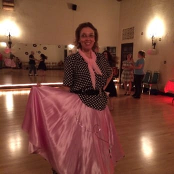 Closet Capers Costumes Santa Cruz Ca Reviews Photos Yelp