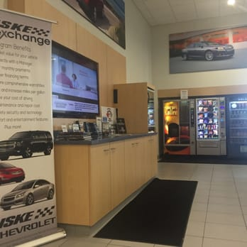 penske chevrolet of cerritos cerritos ca united states waiting. Cars Review. Best American Auto & Cars Review