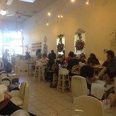 Nail Salons - 12 Photos - Nail Salons - 177 Main St - Los Altos