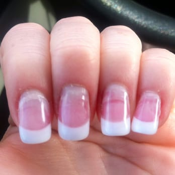 How Often Should You Get Acrylic Nails Filled