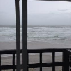 Sea vista motel topsail beach nc