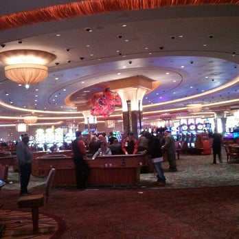 Hotels near parx casino in bensalem