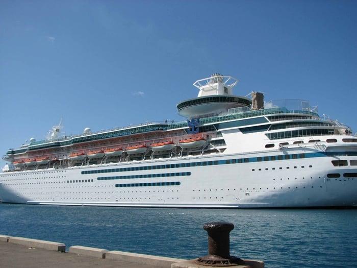 the majesty of the seas nassau bahamas yelp
