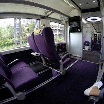 Heathrow Express - 65 Photos & 181 Reviews - Public Transportation ...