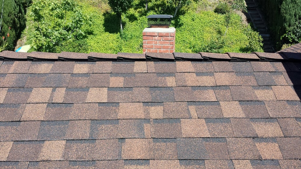 CertainTeed Landmark Premium Composition Shingle with ...