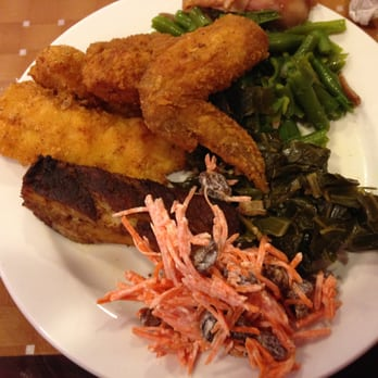 15 best places for fried fish in San Antonio, according to ...