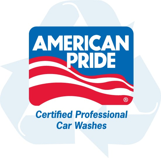 american pride car wash raleigh nc photos yelp. Black Bedroom Furniture Sets. Home Design Ideas