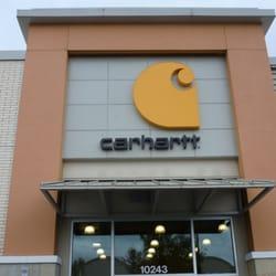 Girls clothing stores Carhartt clothing store locator