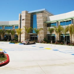 Scripps Coastal Medical Center Carlsbad - Carlsbad, CA, Vereinigte Staaten