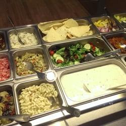 Milan indian cuisine 45 billeder indisk milpitas ca for Milan indian restaurant