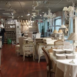 Maisons du monde magasin de meuble 1er paris avis photos yelp - Magasin maisons du monde ...