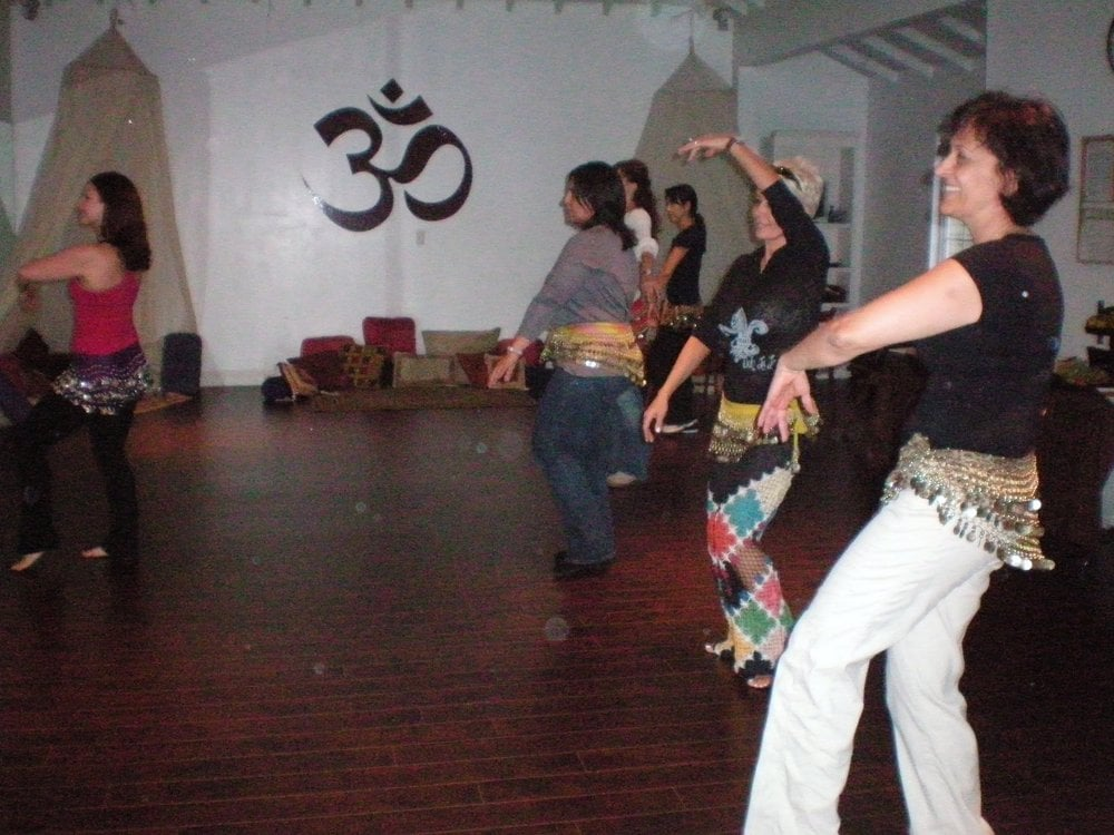 Belly dancing at alpha fitness chalet yelp - The dancing chalet ...