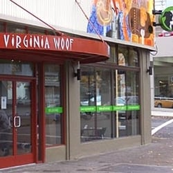 Virginia Woof Dog Daycare - From the Web - Portland, OR, Vereinigte Staaten