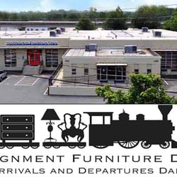 Consignment Furniture Depot Furniture Stores 5461 Peachtree Rd Chamblee Ga United States