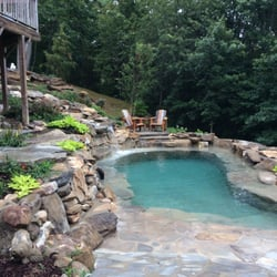 Therapeutic Bathworks Pool Hot Tub Service 825 C Merrimon Ave Asheville Nc Photos Yelp