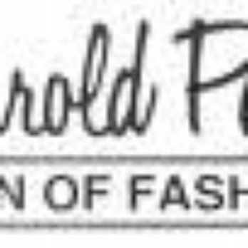 Harold pener clothing store