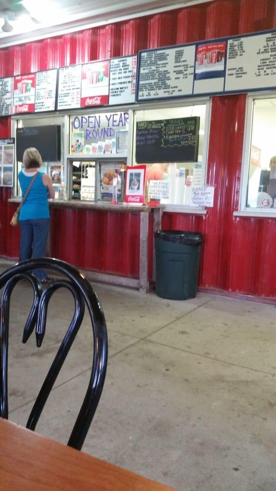 Lyons (KS) United States  city images : ... Dip Restaurants Lyons, OH, United States Reviews Photos Yelp