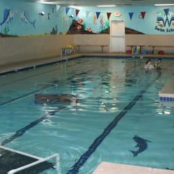 Water Wings Swim School Swimming Lessons Schools Spring Valley Las Vegas Nv Yelp