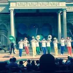 Busch Gardens Williamsburg Va United States Yelp