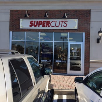 Sport Clips Haircuts of La Canada Town Center Drive, Unit A La Canada Flintridge, The Sport Clips Experience. Sports on TV, legendary steamed towel treatment, and a great haircut from Guy-Smart stylists who specialize in men's & boys' hair care.