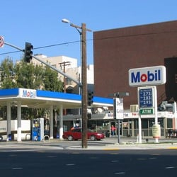 speckman's mobil mart closed gas stations 1660 s