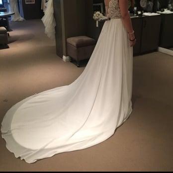 Bridesmaid Dresses Los Angeles Yelp 102