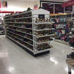 TJ Maxx - 10 Photos - Department Stores - Scottsdale, AZ - Reviews