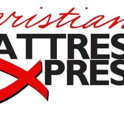 Christian logo design san luis obispo ca