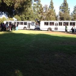 Hollywood Bowl Park Amp Ride Arcadia Ca Yelp