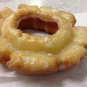 Ken's Donuts - Austin, TX, Vereinigte Staaten