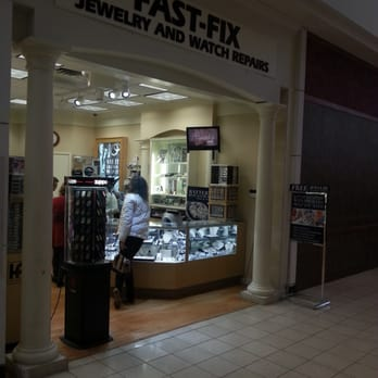 Fast fix jewelry and watch repairs 15 photos jewelry for Fast fix jewelry repair