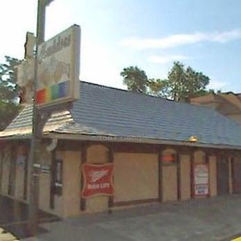 Gay Bars In Kansas City. Free Young Gay Videos. Обсуждение